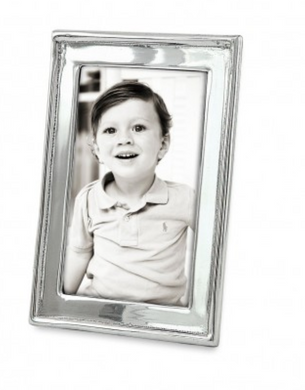 Giftables Jason 4 X 6 Frame Vertical