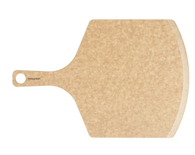 Pizza Peel Natural