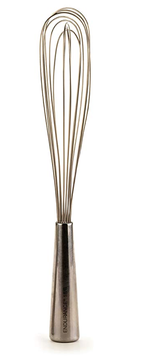 French Whisk 12