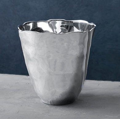 Soho Demeter Ice Bucket