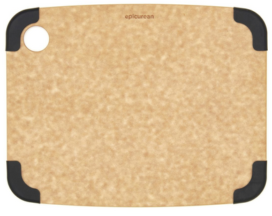 Gripper Board 12 x 9 Natural w/ Slate