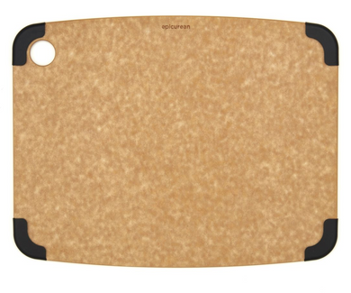 Gripper Board 15 x 11 Natural w/ Slate