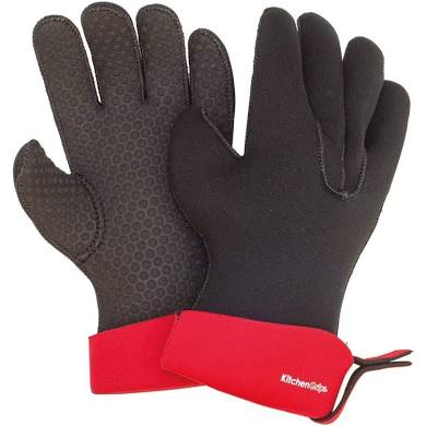 Chef Glove-Large