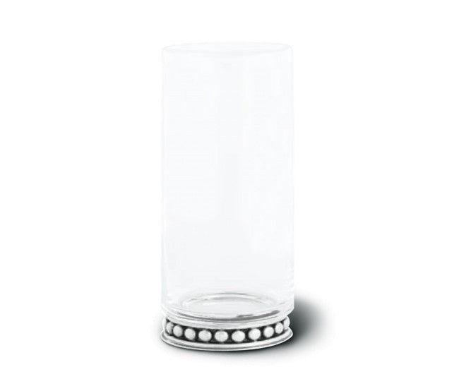 Medici Highball Glass