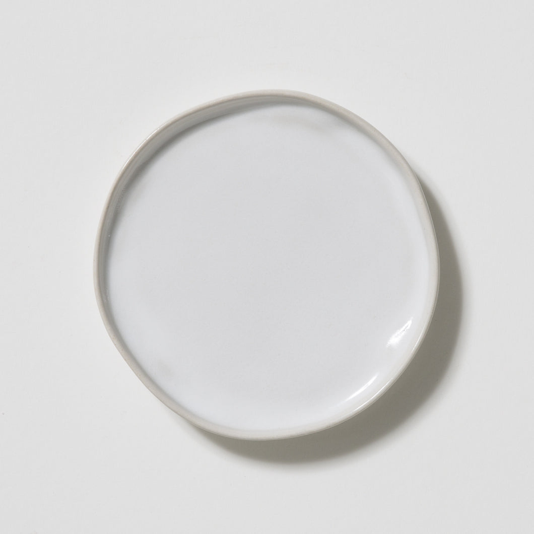 Forma Canape Plate, Cloud