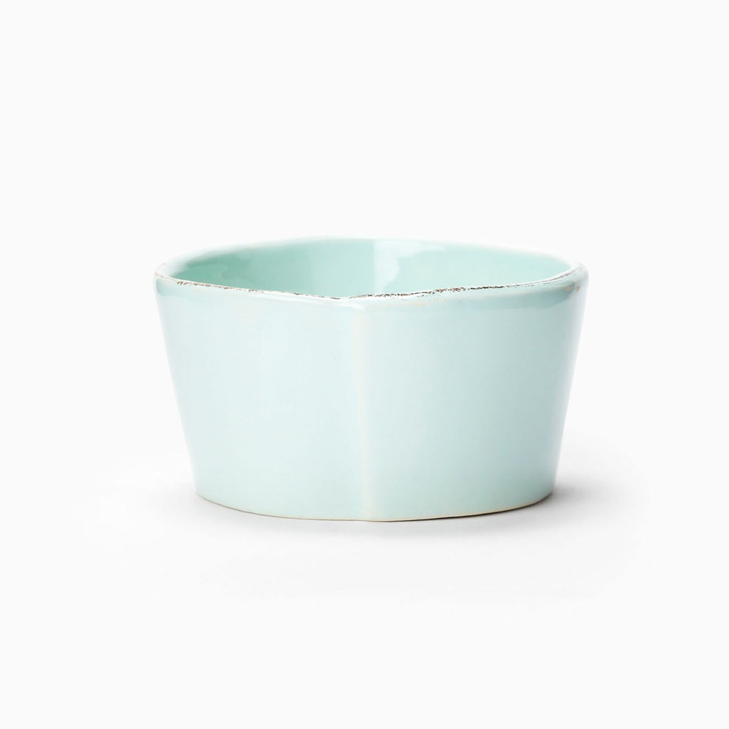 Lastra Condiment Bowl