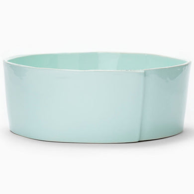 Lastra Large Serving Bowl