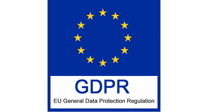 GDPR compliance- Privacy Policy