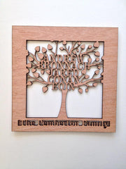 http://www.fredandbo.co.uk/collections/new/products/family-tree-laser-cut