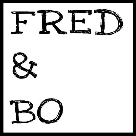 Fred And Bo