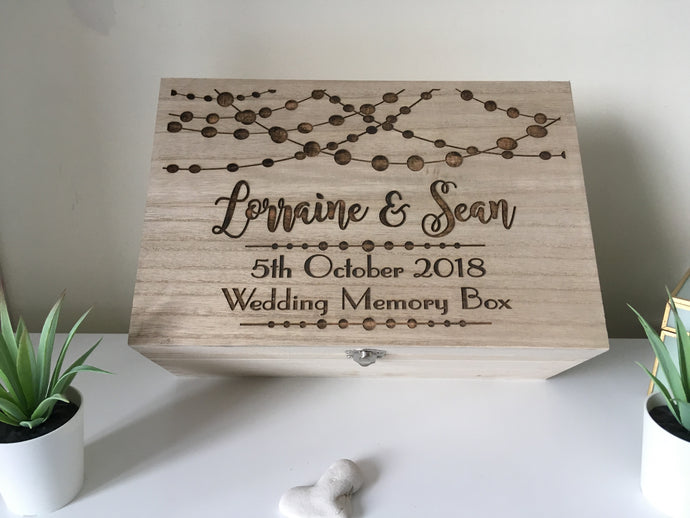Wedding Anniversary Engagement Gifts Accessories Fred Bo