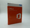 Microsoft Office Home & Student 2016 for Windows - Retail Box and Product Key Card