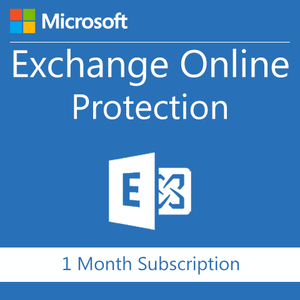 Microsoft Exchange Online Protection - Digital Maze