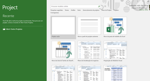 Microsoft Project Professional 2019 - Full Version - Digital Maze