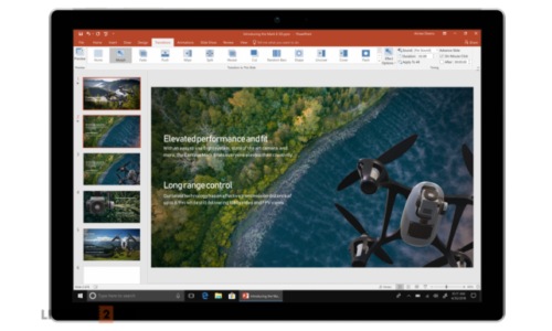 Microsoft Office Home & Business 2019 for Mac - Full Version - Digital Maze