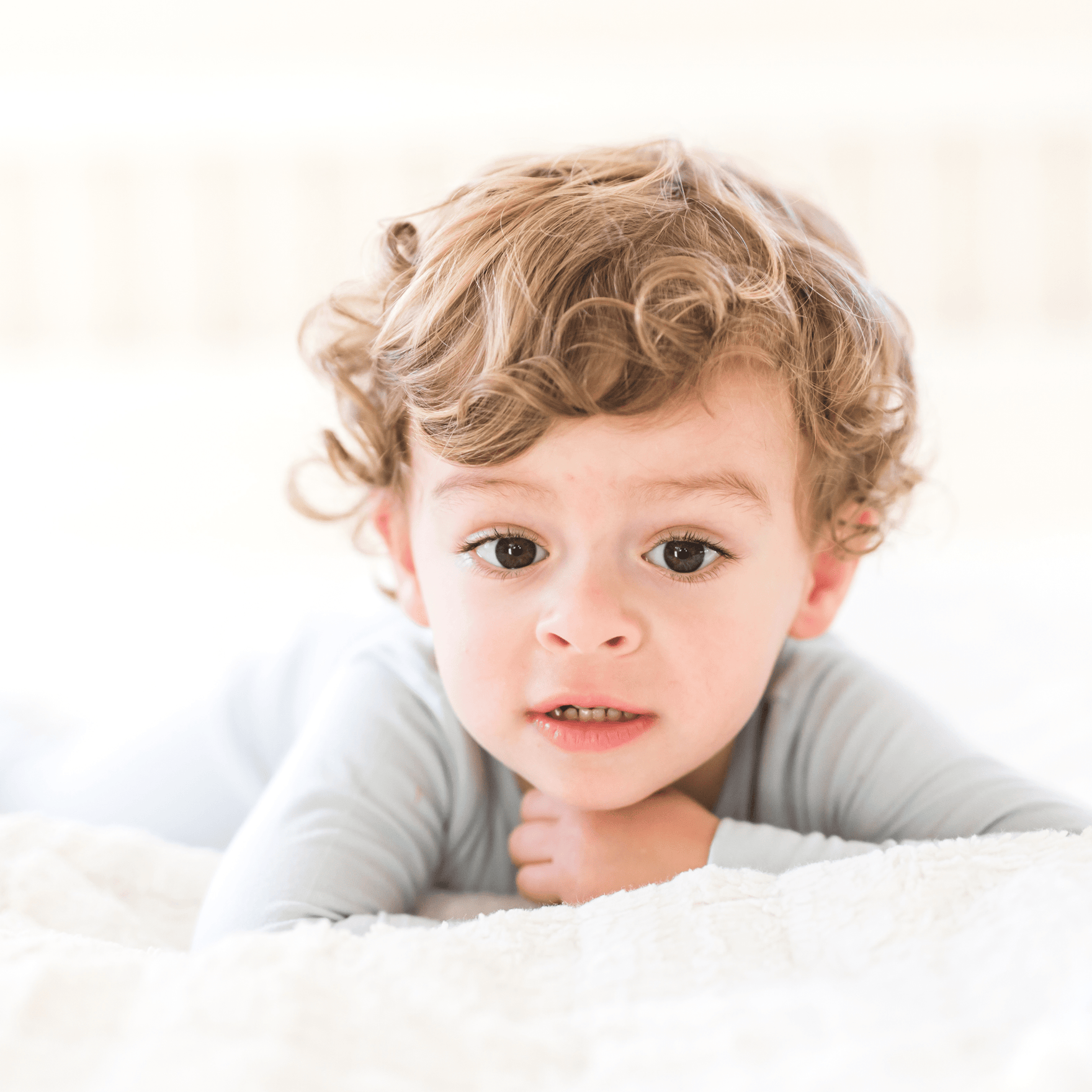 Kids Sleep Meditation: So Good You'll Want To Try It, Too!