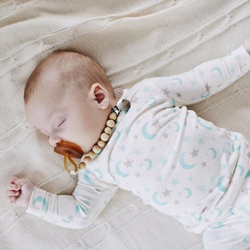 Baby With Eczema Not Sleeping? 10 Tips For A More Peaceful Night's Rest