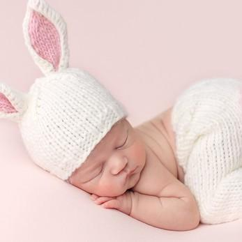 10 Easter Faves For Baby