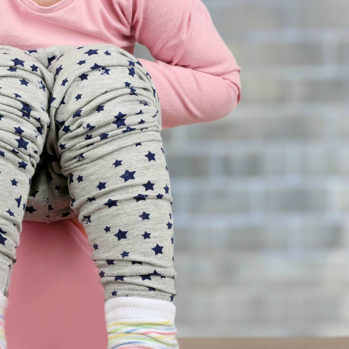 Ditch The Diapers: 5 Signs Your Toddler Is Ready For the Potty
