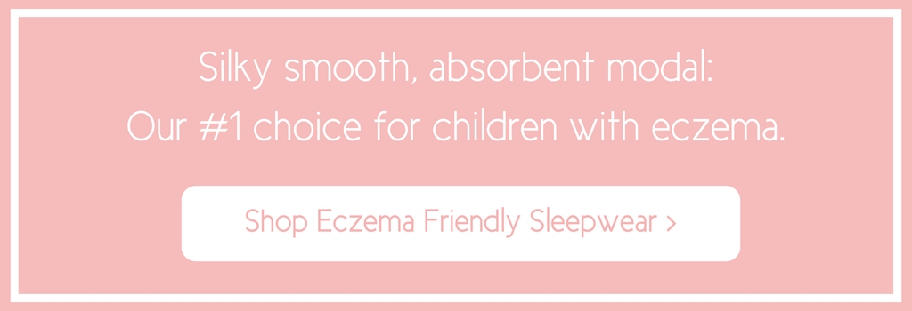 best-fabric-for-eczema-silk-smooth-modal