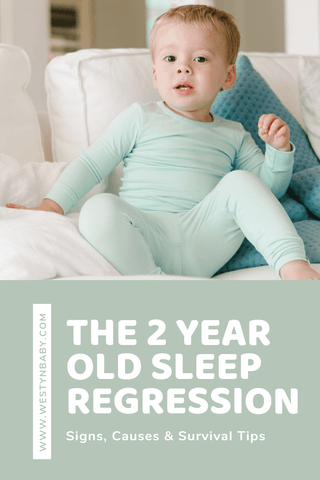 2-year-old-sleep-regression-pinit