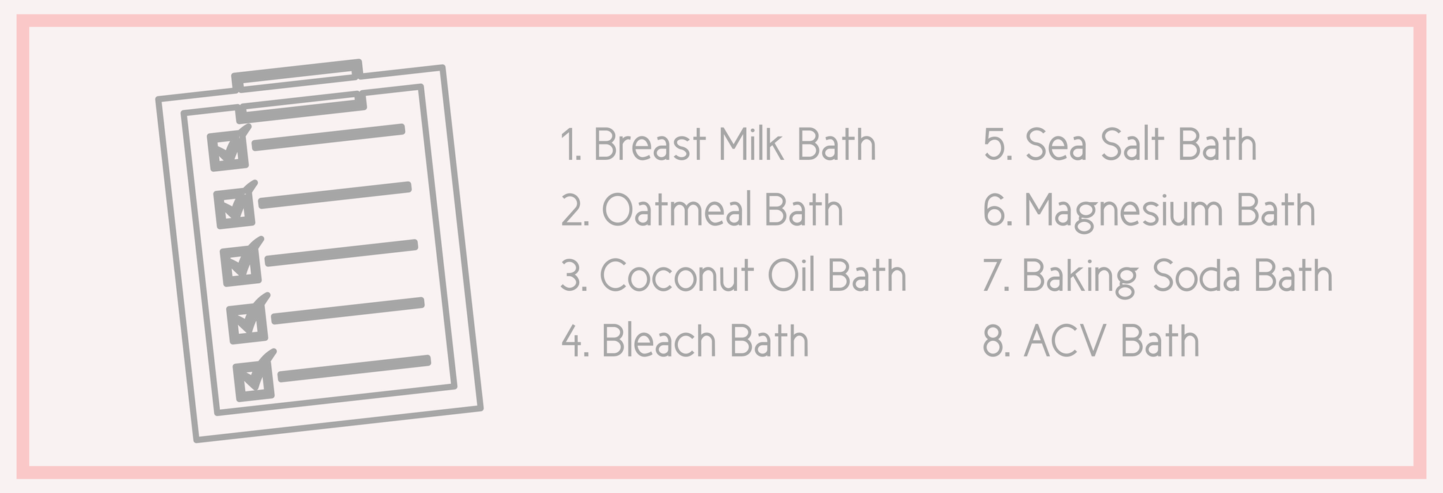 8-soothing-baths-for-baby-eczema-relief