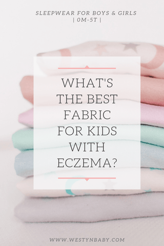 best-fabric-for-eczema-pinit-image
