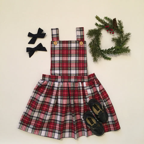 lgs-holiday-dress
