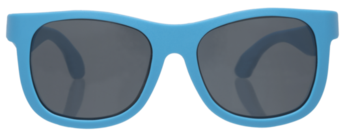 Toddler beach essentials babiators sunglasses