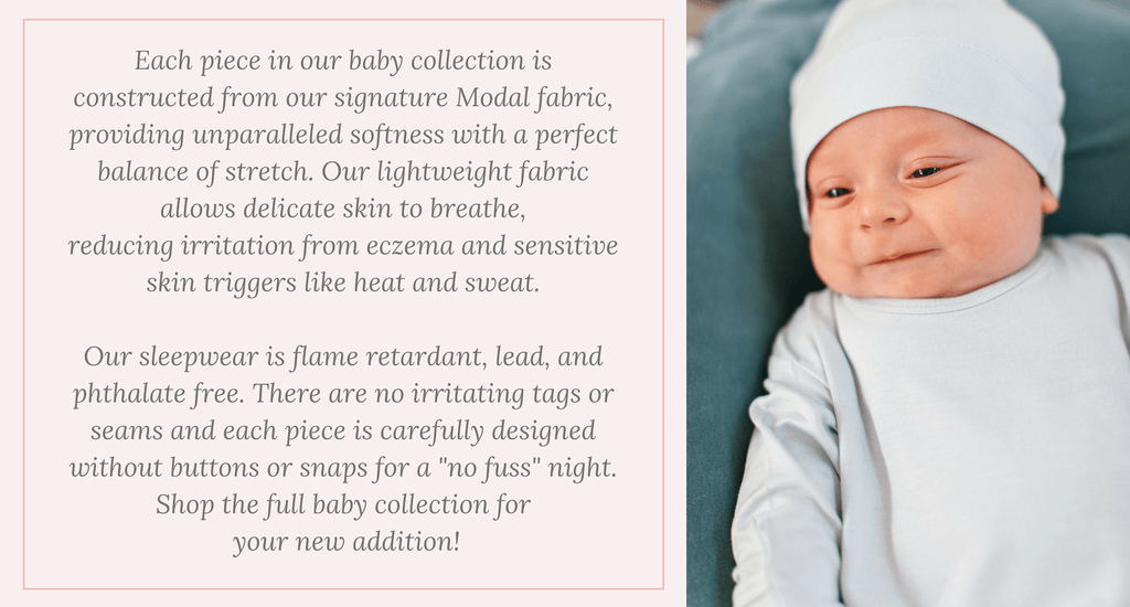 westyn-baby-about-baby-collection