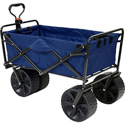 Toddler beach essentials beach wagon