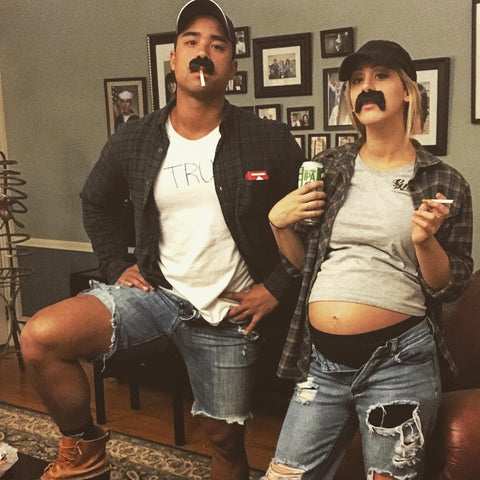 pregnant-halloween-costumes-potbelly