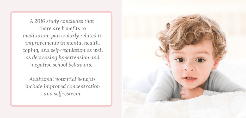 kids-sleep-meditation-benefits