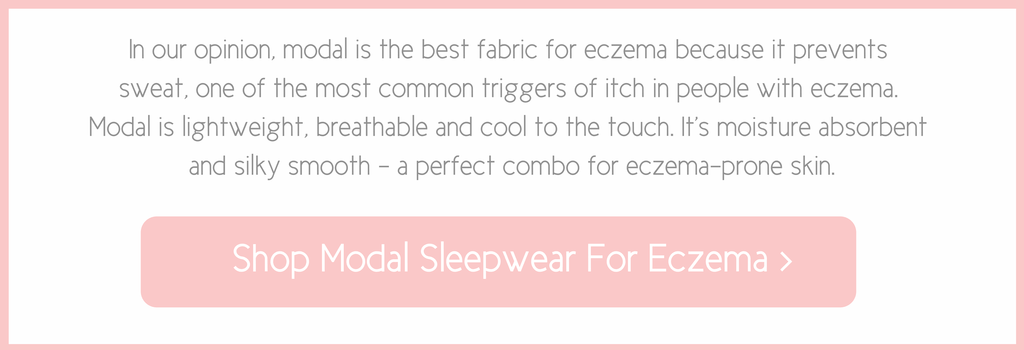 best-fabric-for-eczmea-modal-shop-now