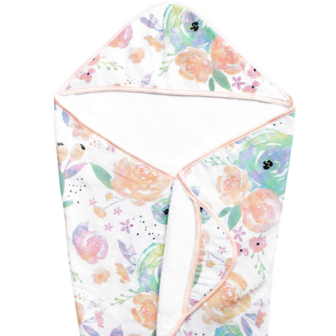 blossom-hooded-towel