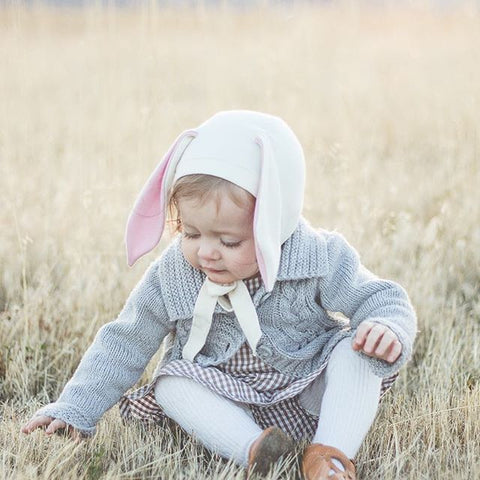 little-girl-in-bunny-bonnet