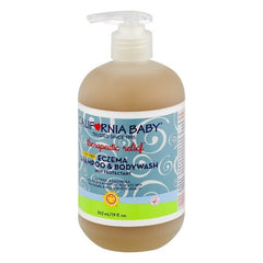 best-baby-wash-for-eczema-california-baby