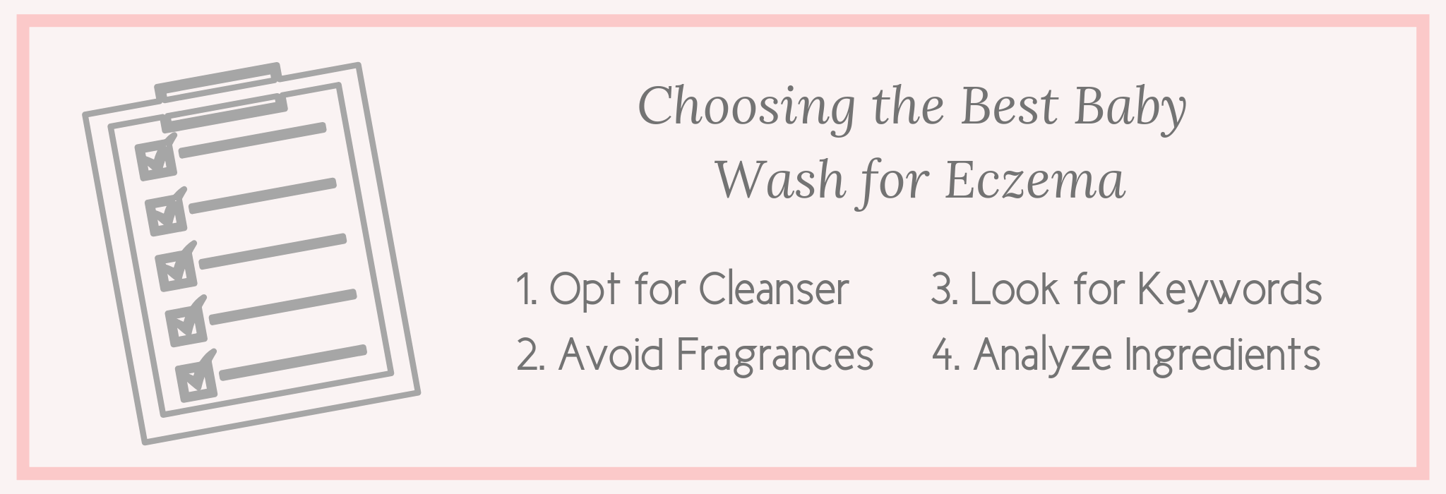 choosing-the-best-baby-wash-for-eczema