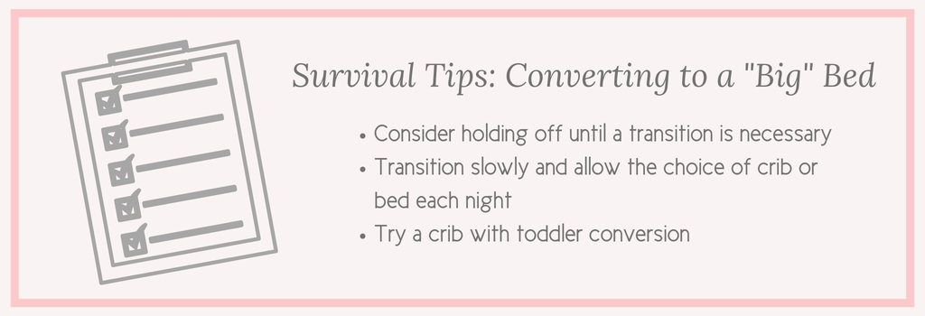 2-year-old-sleep-regression-survival-tip-4
