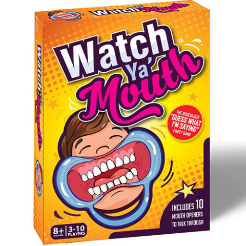 watch-ya-mouth-game