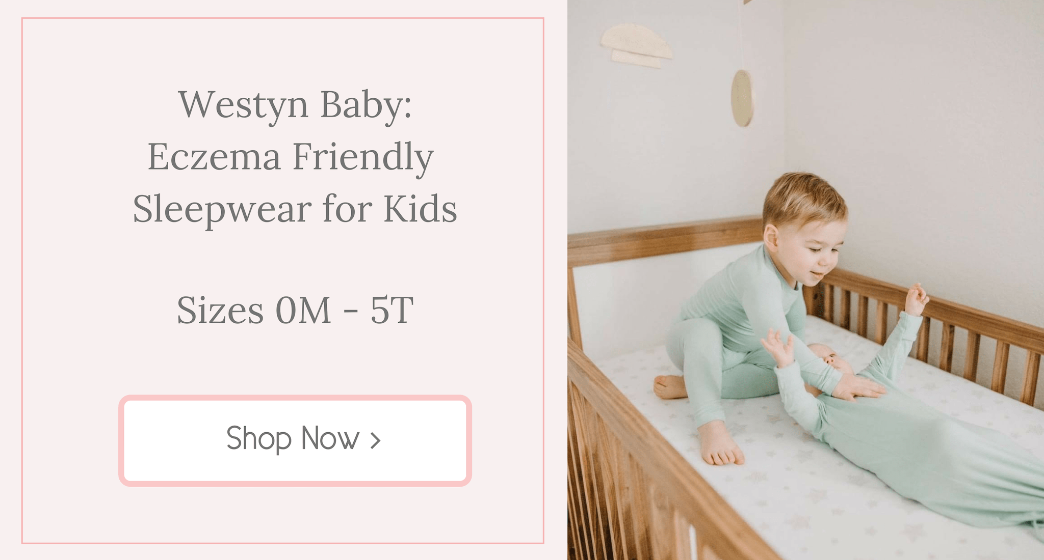 baby-eczema-relief-westyn-baby-eczema-friendly-sleepwear