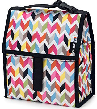 Toddler beach essentials freezable lunch bags