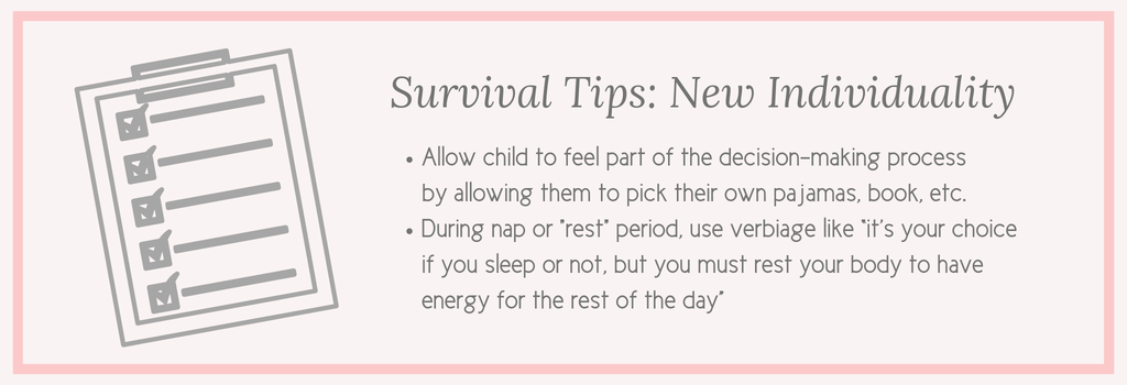 2-year-old-sleep-regression-survival-tip-5