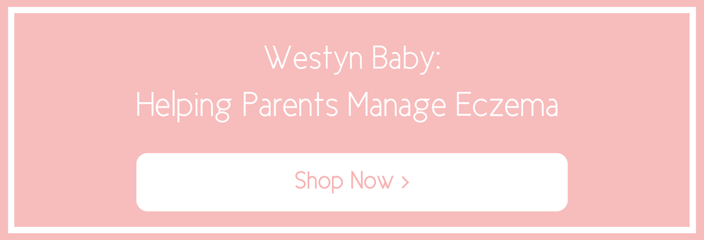 helping-parents-manage-eczema