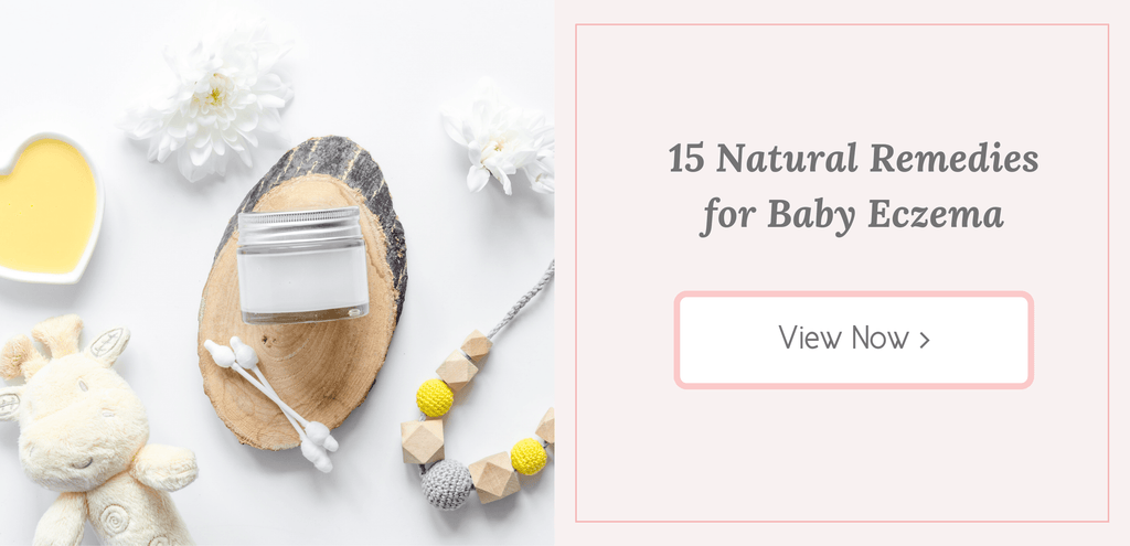 baby-eczema-coconut-oil-other-natural-remedies