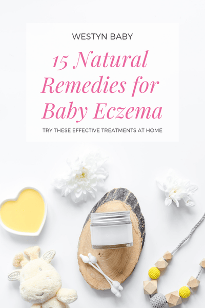 baby-eczema-natural-remedies-pinterest