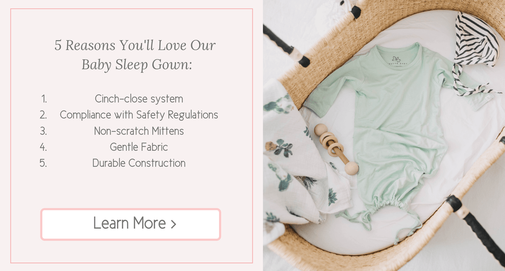 reasons-to-love-westyn-baby-sleeper-gown