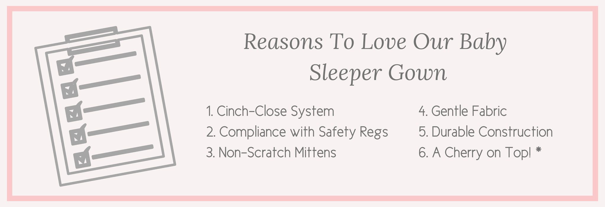 reasons-to-love-baby-sleeper-gown