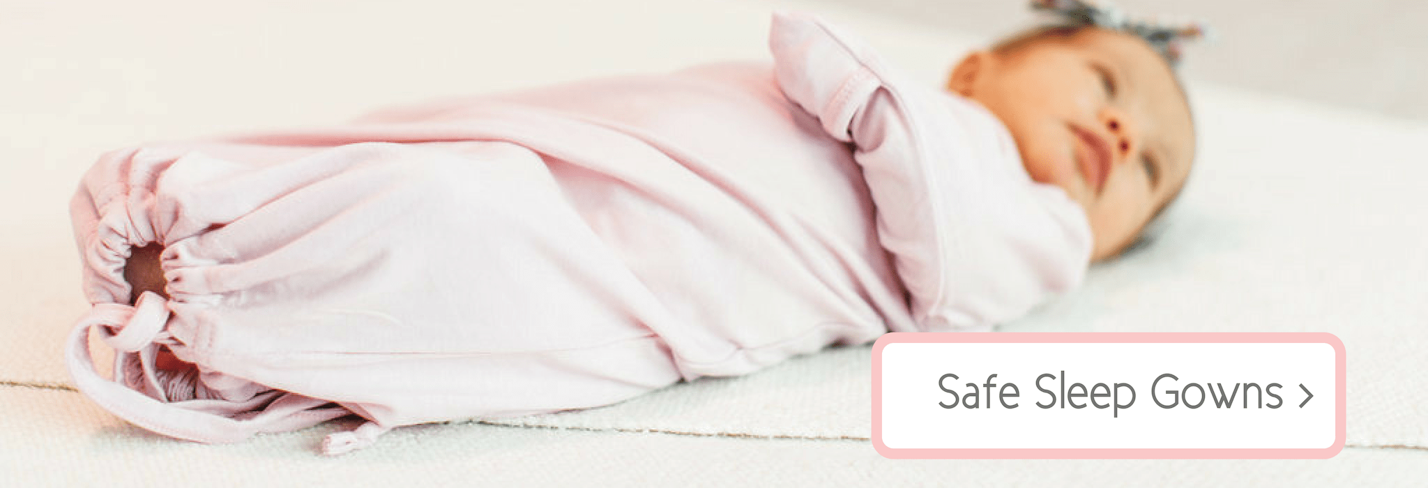 shop-safe-westyn-baby-sleeper-gowns
