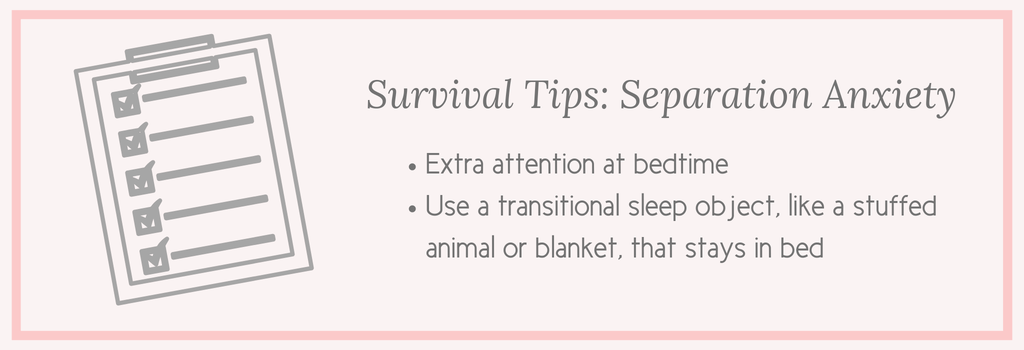 2-year-old-sleep-regression-survival-tip-1